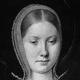 Frasi di Regina Isabella I di Castiglia