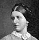 Frasi di Isabella Mary Beeton