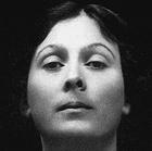 Immagine di Isadora Duncan