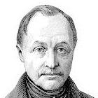 Immagine di Auguste Comte