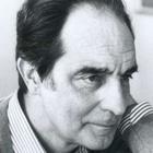 Immagine di Italo Calvino