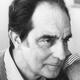 Frasi di Italo Calvino
