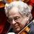 Frasi di Itzhak Perlman