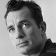 Frasi di Jack Kerouac