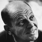 Immagine di Jackson Pollock