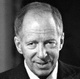 Frasi di Jacob Rothschild