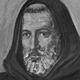 Frasi di Jacopone da Todi
