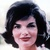 Frasi di Jacqueline Kennedy