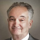 Immagine di Jacques Attali