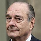 Immagine di Jacques Chirac