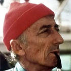 Frasi di Jacques-Yves Cousteau