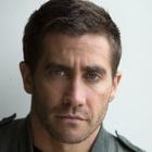 Immagine di Jake Gyllenhaal