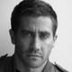 Frasi di Jake Gyllenhaal