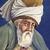 Frasi di Rumi
