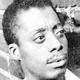 Frasi di James Arthur Baldwin