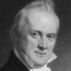 Frasi di James Buchanan