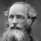 Immagine di James Clerk Maxwell