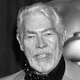 Frasi di James Coburn