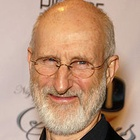 Immagine di James Cromwell