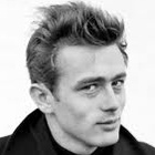 Immagine di James Dean