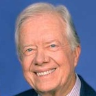 Immagine di Jimmy Carter