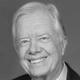 Frasi di Jimmy Carter