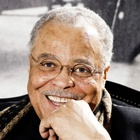 Immagine di James Earl Jones