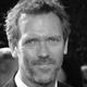 Frasi di Hugh Laurie