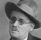 Immagine di James Joyce