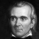 Frasi di James Knox Polk