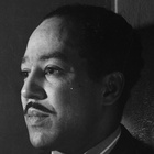 Immagine di James Langston Hughes
