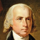 Immagine di James Madison