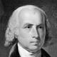 Frasi di James Madison