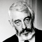 Immagine di James Patrick Donleavy