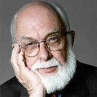 Immagine di James Randi
