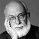 Frasi di James Randi