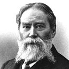Immagine di James Russell Lowell