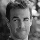 Frasi di James Van Der Beek