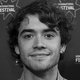 Frasi di Jamie Blackley