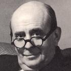 Immagine di Jan Masaryk