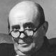 Frasi di Jan Masaryk