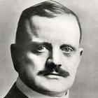 Immagine di Jan Sibelius