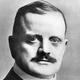 Frasi di Jan Sibelius