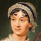 Immagine di Jane Austen