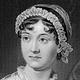 Frasi di Jane Austen