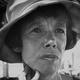 Frasi di Jane Bowles