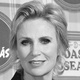 Frasi di Jane Lynch