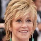 Immagine di Jane Fonda