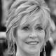 Frasi di Jane Fonda