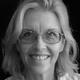 Frasi di Jane Smiley